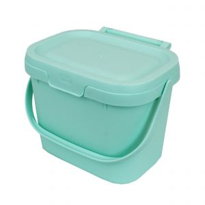 Addis - Kitchen Caddy - 4.5L Size - Blue Haze