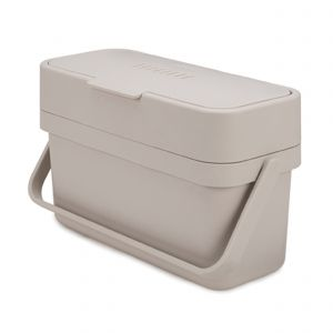 Joseph Joseph Compo 4 Food Waste Caddy - 4 Litres