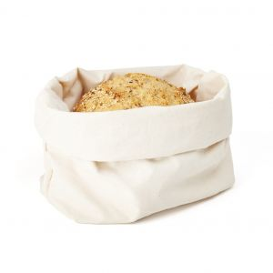 Dans Le Sac Reusable Bread Bag