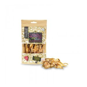 Green & Wilds An 'Andy Bag of Anchovies - Eco Dog Treats