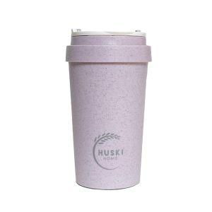Huski Home Reusable Travel Cup - Lilac (400ml)