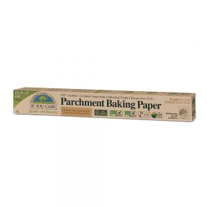 If You Care Roll of Compostable Parchment Paper