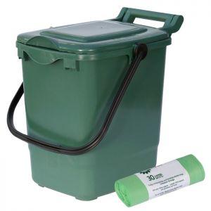 Recycling Kit #2