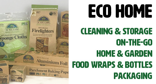 Suppliers of everything green <br/> for your home and garden